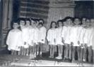 Ex asilo Carlo Calzi